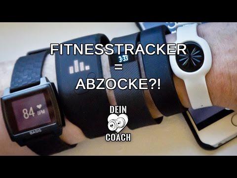 Bluetooth Smart Sportuhr wasserdichte Uhr Outdoor Digitaluhr mit APP-Plattformиз YouTube · Длительность: 17 с