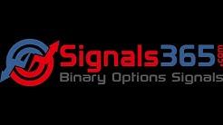 binäre optionen 60 sekunden indikatoren - binären optionen 60 sekunden trading indikator