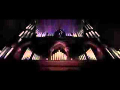 Daredevil   Daredevil Vs Bullseye