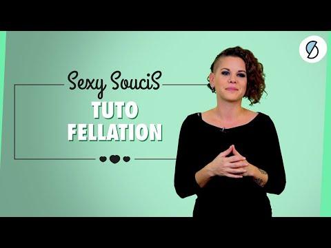 La Fellation, Expliquée.