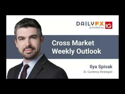 US Dollar Buying May Resume as Markets Weigh Coronavirus Hit to Growth