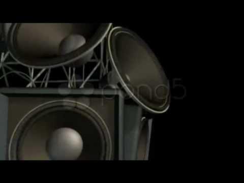 Xookwankii ft. Djane Aranxa - Absolut (Elite Version)