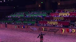 Medieval Times in Scottsdale, AZ - Fun for the Whole Family!