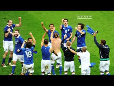 Roma Vs Liverpool Online En Vivo