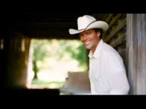 I D Love To Be Your Last Clay Walker