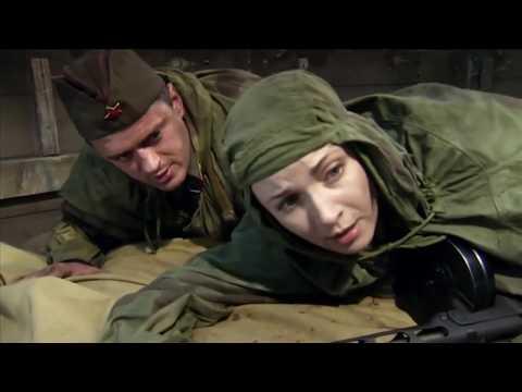 ВОЕННАЯ ПРЕМЬЕРА 2018 { ЧЕРНЫЙ ДЕСАНТ } Русские военные фильмы 2018 новинки, сериалы 2018 HD