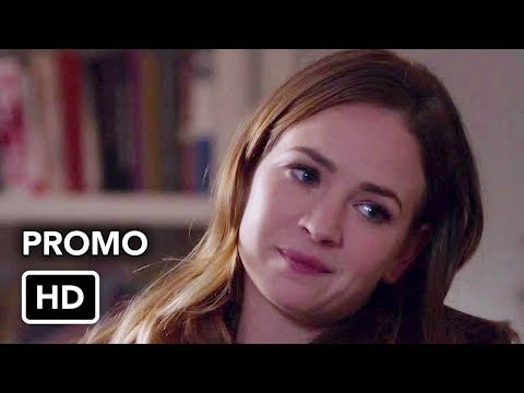"For The People 1x07 Promo ""Have You Met Leonard Knox?"" (HD)"