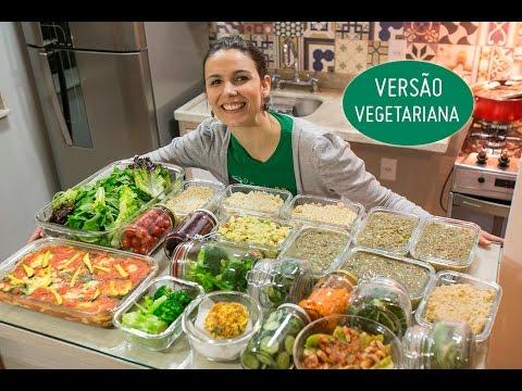 como-organizo-os-almoços-da-semana-toda-em-2-horas-|-versÃo-vegetariana