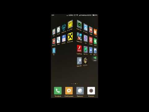 Взламываем Mortal Kombat X на Android 6 без ROOT-доступа