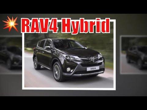 2020 toyota rav4 hybrid limited   2020 toyota rav4 hybrid mpg   2020 toyota rav4 hybrid le