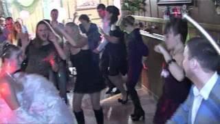 Свадьба, Евгений-тамада.рф