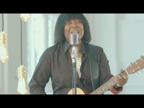 Joan Armatrading - I Like It When We're Together
