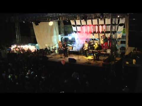 Sábado de Gloria #2013   Morelos #Zacatecas :D