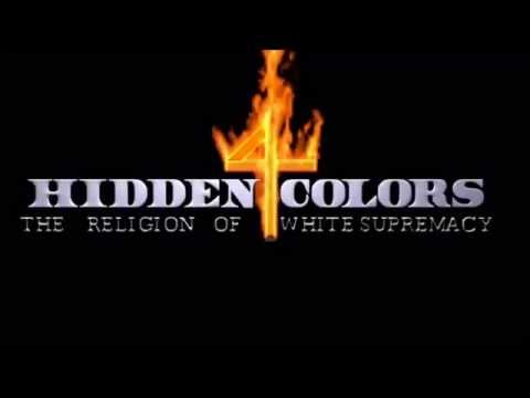 watch hidden colors 2 documentary free