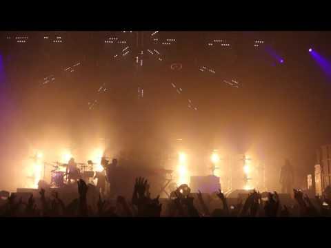 The Prodigy - No Good (Start The Dance) (London, 2015.12.04)