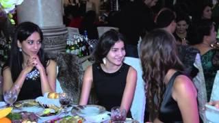 Узбекская свадьба в Ташкенте.-3