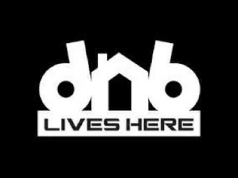 DJ Hype - We must unite