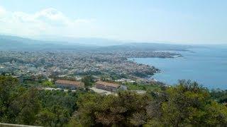 Tag118 Chania, Kreta, Griechenland - In 124 Tagen um die Welt