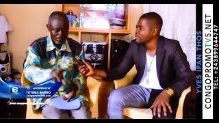 ex sataniste fait encore des rvlations grave sur le musiciens et pasteurs congolais suivons