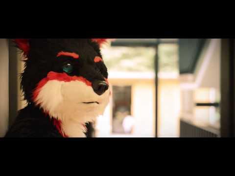City of Angels - Fursuit Music Video #6 - Willion - 720p