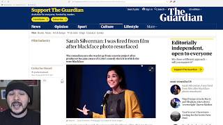 sarah-silverman-fired-over-offensive-joke-from-2007-it-will-only-get-worse-for-her
