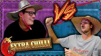 EXTRA CHILLI   Bonus Buy Competition - Jack vs Philip
