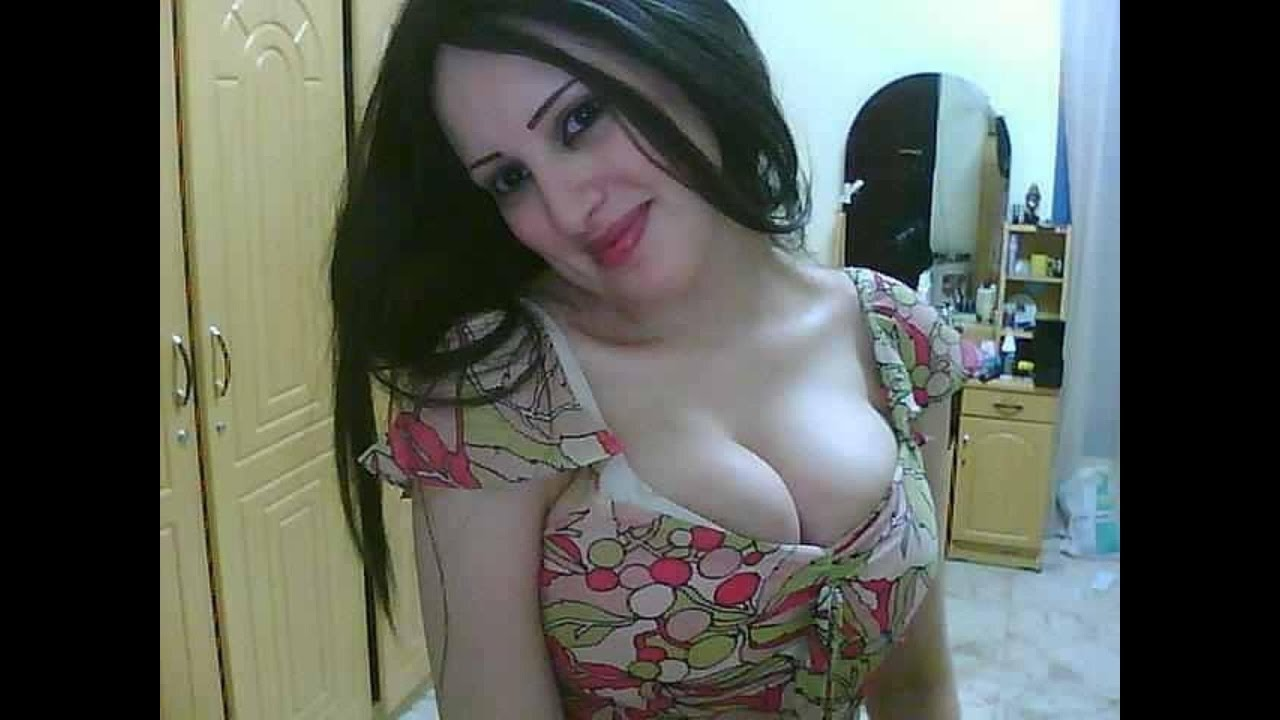 Indian women hot sexy photos-9594