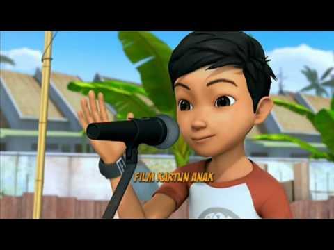 ADIT SOPO JARWO  Syukuran Jarwo Dapet Kerjaan HD