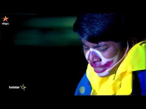 Super Singer Junior 6 Promo 17-11-2018 To 18-11-2018 Vijay TV Show Online
