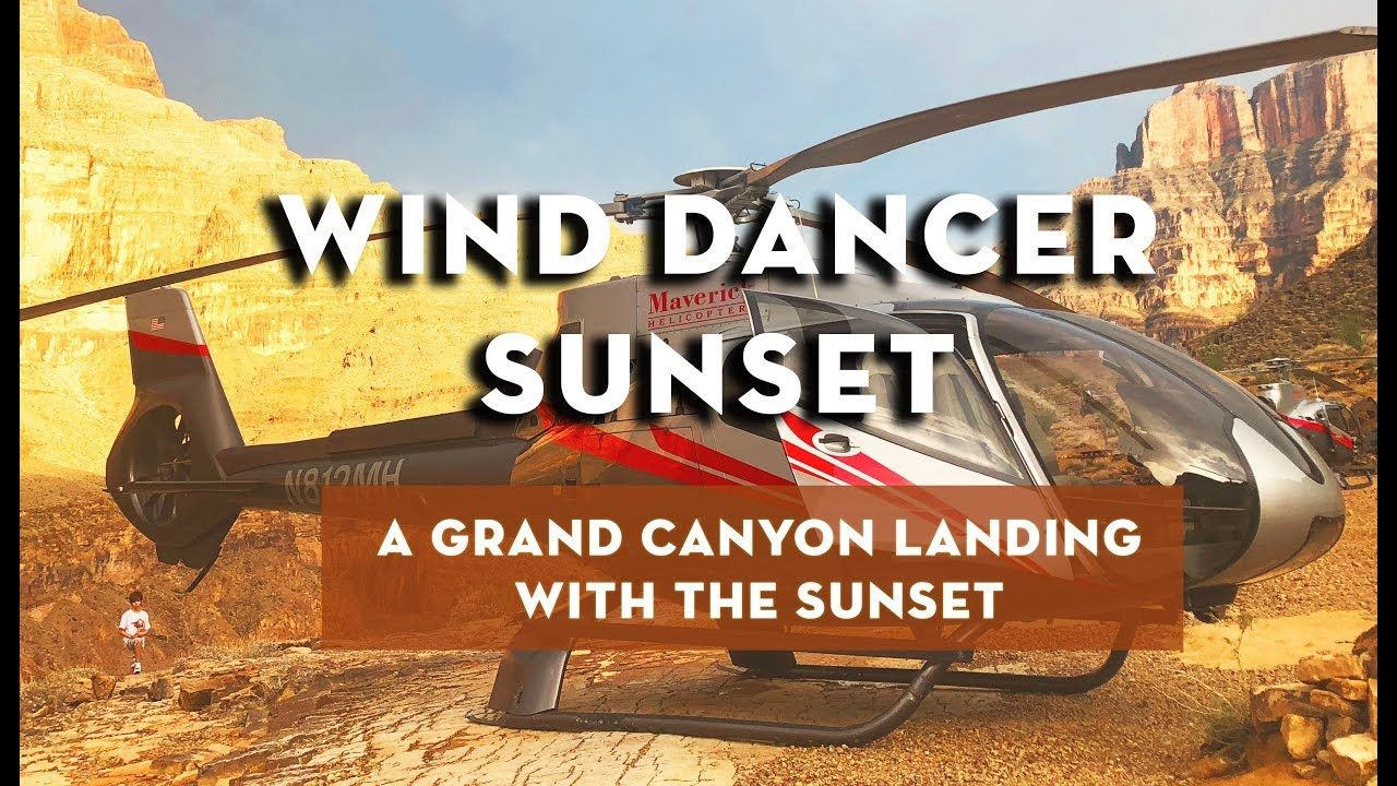 Grand Canyon Tours from Las Vegas | Grand Canyon Sightseeing