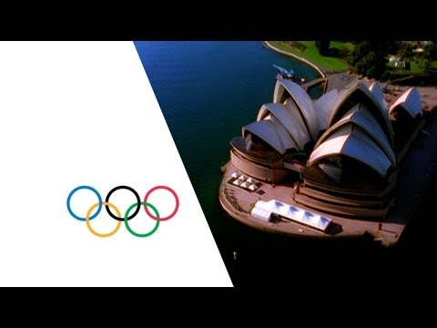 The Sydney 2000 Olympics - The Complete Film | Olympic History