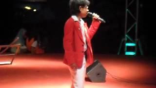 Video A.Ramlie Klon Salam Muhibbah.AVI download MP3, 3GP, MP4, WEBM, AVI, FLV Juli 2018