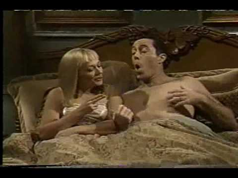mad tv newly married sex