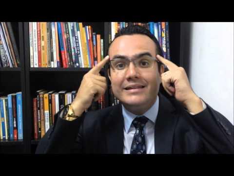 TRANSFORMANDO A CRISE EM OPORTUNIDADES - DOMINGOS CORDOVIL PALESTRANTE
