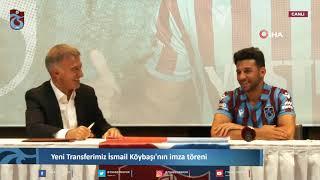 Ahmet Ağaoğlu : \