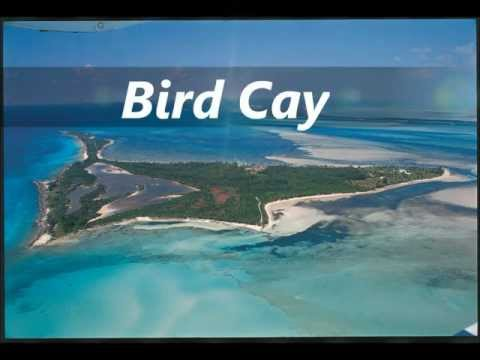 Bird Cay Private Island @ Berry Islands Real Estate, Bahamas