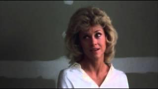 The Morning After (1986) - Jane Fonda - Jeff Bridges