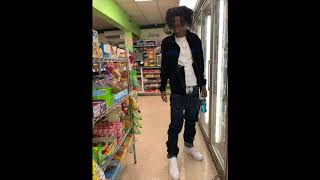 "[Free] Lil Tecca x Lil Mosey x Xavier Weeks Type Beat - ""Need Me"" (Prod. Snooza)"