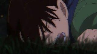 Detective Conan Episode 1 [AMV]