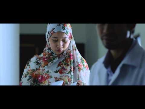 Takaful Brunei Keluarga (TBK) | Takaful As Syifa'