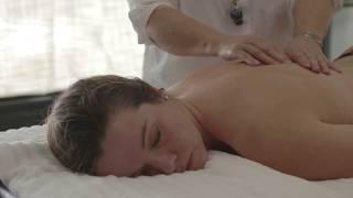Massage, détente, bien-être dans le Sancy