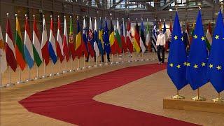 Líderes de 16 países de la UE llaman a combatir las amenazas anti-LGTBIQ