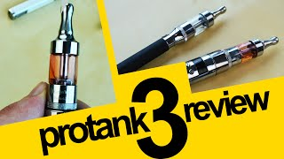 kanger protank 3 review why i love this glassomizer