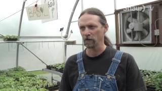 Go! Kamloops Gardengate Plant Sale