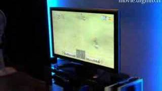 Winning Eleven: Pro Evolution Soccer 2008 : Diginfo