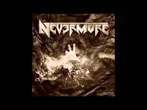 NEVERMORE - Dreaming Neon Black (Full Album) | 1999 |