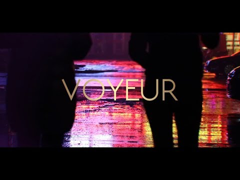 Voyeur  Nightlyfe TV