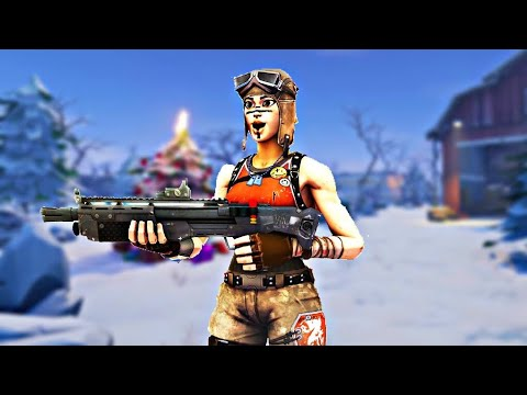 How to make 3D fortnite thumbnails on ios  YouTube