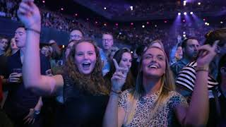 Ladies of Soul 2019 Official Aftermovie