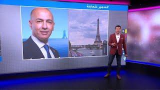 وزير جزائري خير بين الاحتفاظ بمنصبه الوزاري أو جنسيته الفرنسية، فماذا اختار؟